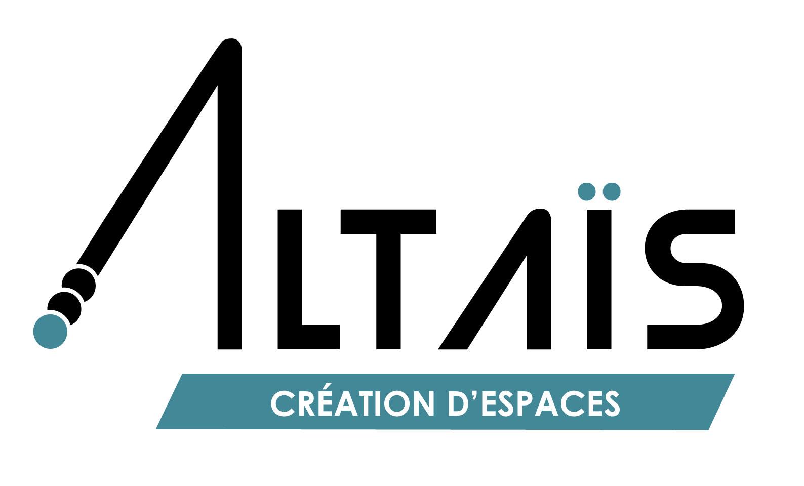 altais-acde-creation-espaces