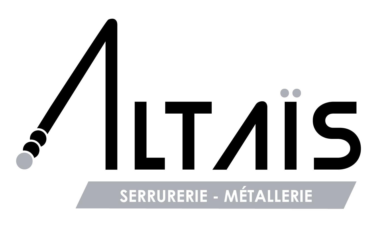 altais-asm-serrurerie-métallerie