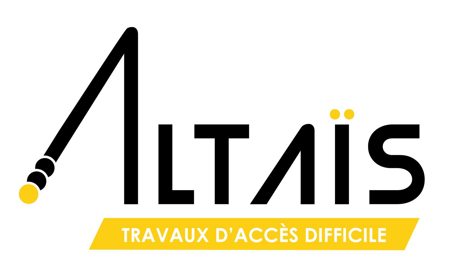 altais-atad-travaux-acces-difficile
