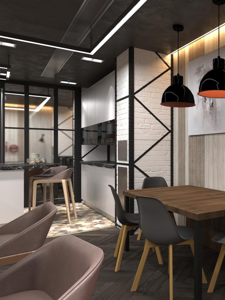 altais-conception-espaces